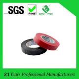 防水PVC電気絶縁体テープ