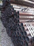 Гб/T8162 раунда Полые литые трубы