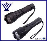 Overweldigt het Navulbare Flitslicht van de politie de Apparatuur van de Politie van Kanonnen (syst-168)