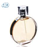 広告P13の楕円形のガラス香水瓶のSurlynの観察できないピペット100ml 50ml 25ml