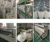 Dy Patroon van de Filter van het Stof van het Systeem de Industriële