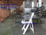 American chaise pliante/L-1