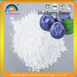 Obstessenz-Blaubeere-Erdbeere-Wesentlich-Ananas-Aroma