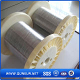 Провод нержавеющей стали высокого качества 0.5mm- 1.5mm