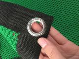 Zuivere HDPE Stofdichte Opleveren het van uitstekende kwaliteit