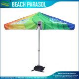 Parasole del PVC Sun di stampa 180cm (M-NF05F09220)
