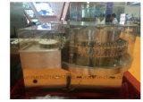 Вертикальное ультразвуковое моющее машинаа (KCQ-30)