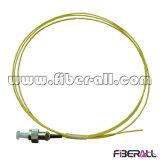 Simplex Optische Vlecht 0.9mm van de Vezel FC