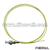 Simplex FC Fibre optique Pigtail 0.9mm