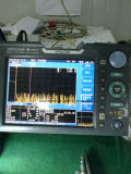 Cavo di Fig8 FTTH Dorp/fune del calcolatore/cavo di dati/cavo di fibra ottica di comunicazione/audio cavo/connettore