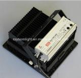 Сбывание IP65 дешевого цены горячее делает напольный прожектор водостотьким СИД (RB-FLL-100WF2)