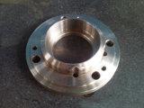 Peças fazendo à máquina da maquinaria do CNC do metal para o automóvel do automóvel da bicicleta do motor