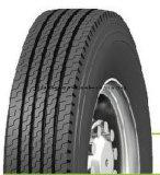 Pneu radial lourd de camion de marque de triangle de Frideric, pneu de camion de bus de TBR (285/75R24.5 295/75R22.5, 11R24.5 11R22.5)