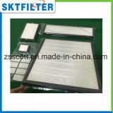 Fabricantes H13 del filtro de HEPA