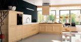 مصنع مباشرة بالتفصيل مطبخ خزانة أثاث لازم خزانة مجموعة