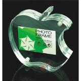 Personalizzare la pagina acrilica libera della foto pH-132