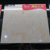 Matériau de construction de la Porcelaine Glazeing complet carrelage de sol (861663)