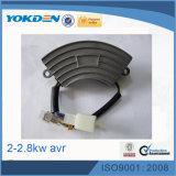 Pezzi di ricambio 2kw 3kw AVR del generatore