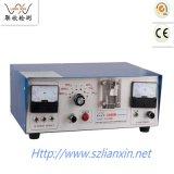 Plug Wire AC / DC Instrument de mesure de puissance