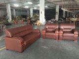 Büro-Sofa (FECLJ113)