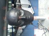 Équipement d'essai de vibration de masque respiratoire