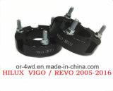 Het voor Verbindingsstuk van de Schok van de Lente van de Rol van het Verbindingsstuk van het Absorptievat voor Hilux Vigo/Revo