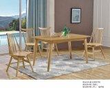 식탁 Anddining 신선한 의자