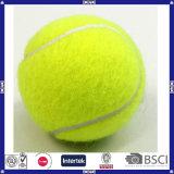 工場価格のItfによって承認される圧力をかけられた管のテニス・ボール