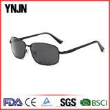 Солнечные очки поляризовыванные верхним сегментом квадратные с вашим логосом (YJ-F8475)