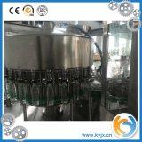 صغيرة شراب ماء يعبّئ [فيلّينغ مشن]/اقتصاد ماء [فيلّينغ مشن]