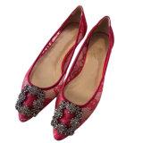 Melhor lugar para comprar sapatos de mulher on-line Senhoras calçado