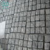 [ديموند] سوداء صوّان حجارة [غ684] حجارة قرميد