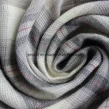 Acrylic Scarve 100% покрашенное пряжей (ABF22001231)