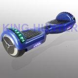La plupart de véhicule intelligent à la mode d'équilibre électrique du panneau 6.5inch