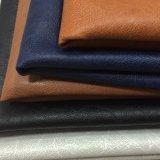 Unité centrale synthétique de cuir, cuir de PVC pour le sac, chaussures, sofa, couverture de portée de véhicule