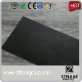 Carrelages matériels en plastique de type de plancher et de PVC de PVC