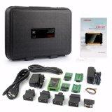 Obdstar original X300 Dp Pad paquete estándar con adaptador de EEPROM