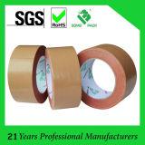 Nastro del condotto del panno stampato camuffamento caldo della fusione con superficie Pattino-Resistente