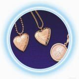[رد كلور] [لسر ولدينغ مشن] يختصّ إلى نوع ذهب وفضة مجوهرات عقد حلق [وريستلس]