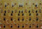 Автоматическое изготовление машины Xzg-7500EL-01-01 Китая вставки переключателей касания
