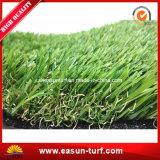 China Supperlier semente de grama sintética para paisagem Playground