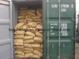 Buena calidad Propineb 85%Tc con buen precio