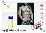 99%Min esteroide sin procesar anabólico CAS 13425-31-5 Drostanolone Enanthate 200mg/Ml