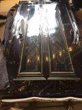 Portelli di alluminio di obbligazione di migliori prezzi