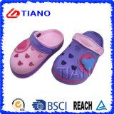 Comfotable de Mickey y zapatos del estorbo del cabrito de EVA (TNK24973)
