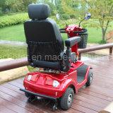 Behinderter Mobilitäts-Roller des heißer Verkaufs-mittelgrosser Mobilitäts-Roller-400W