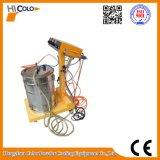 Máquina de Recubrimiento en Polvo de recubrimiento de bicicleta marco (colo-500star)