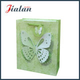 Настройка с помощью полой 3D бабочка каждый день подарков бумажных мешков для пыли