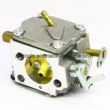Carburador de Tilltoson HS-138b para la motosierra de la protuberancia de la granja de Stihl 041 sistema de pesos americano 041AV