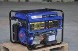 5kw Gasoline Generator (1995年以来のManufacturer)